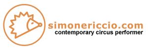 simonericcio