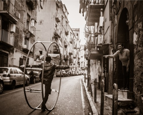 Materdei on Wheel.jpg
